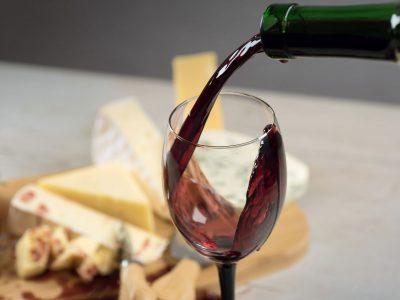 IVDP: Vinhos do Porto