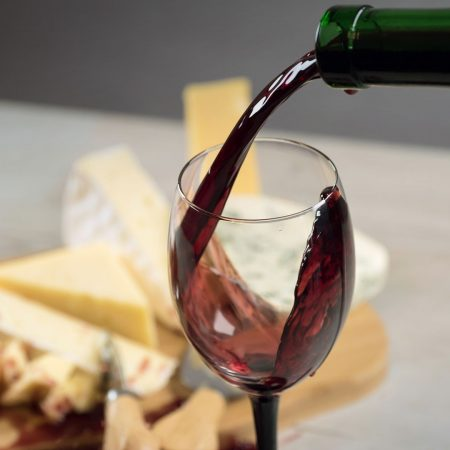 Vinhos de Portugal – Nível Iniciação