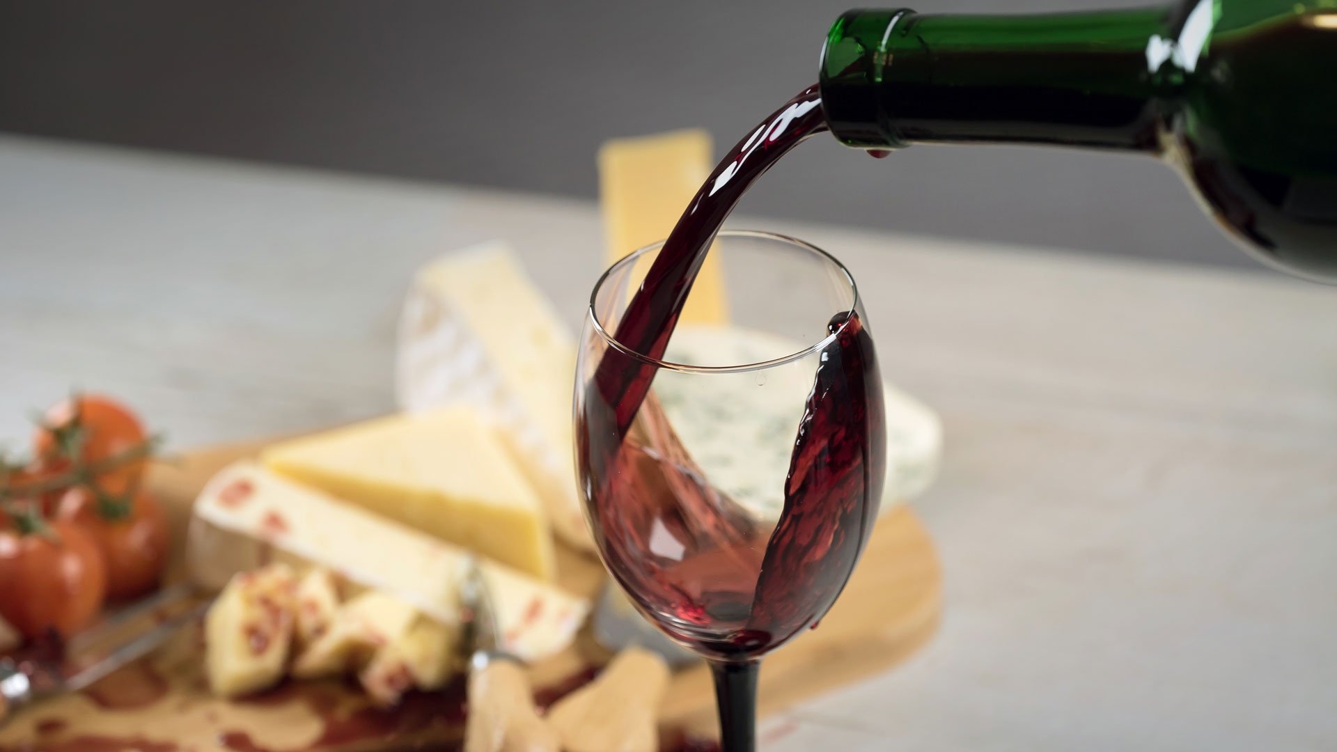 gastronomia-e-vinhos-v2