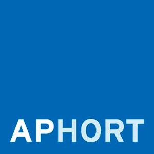 APHORT