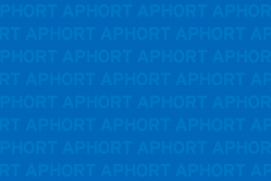 Padrao-APHORT-2