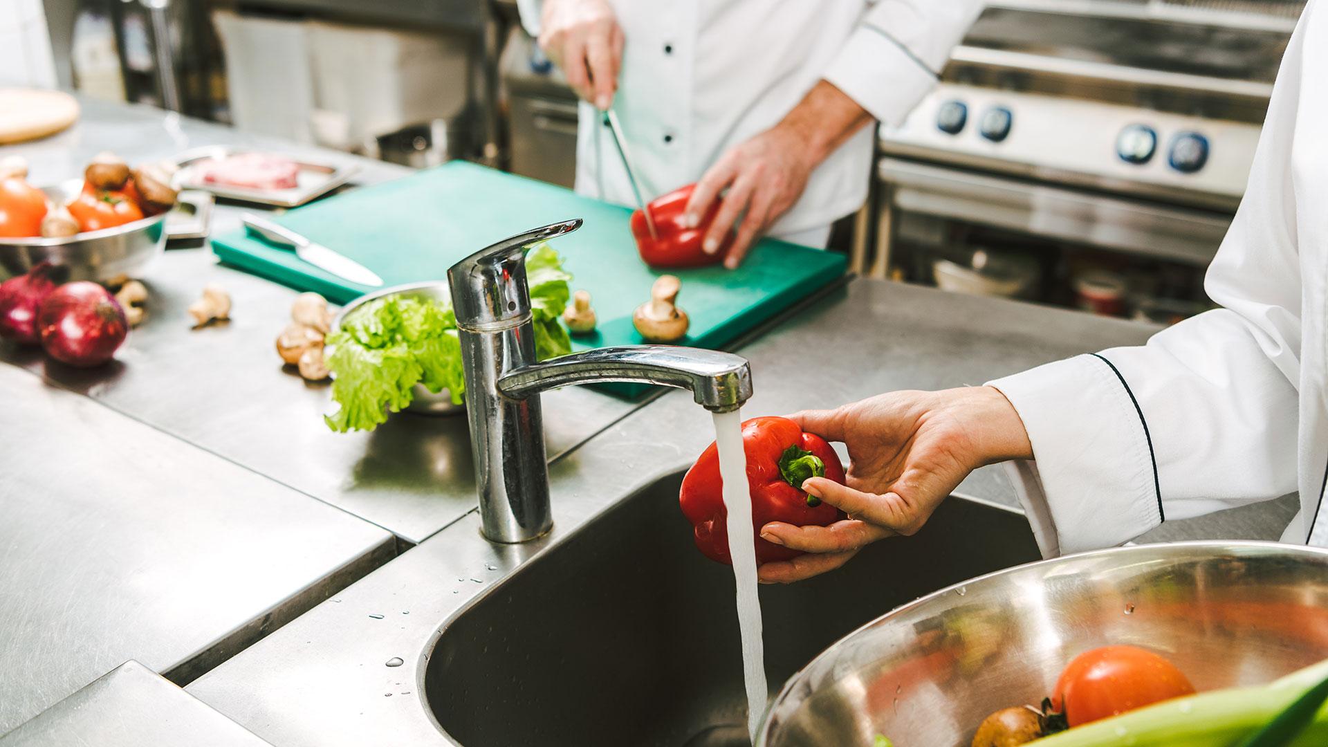 serviço—higiene-e-segurança-alimentar-v2