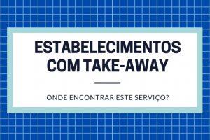 TakeAway3