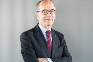 António-Condé-Pinto